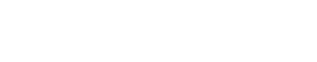 Ralston Fieldlab