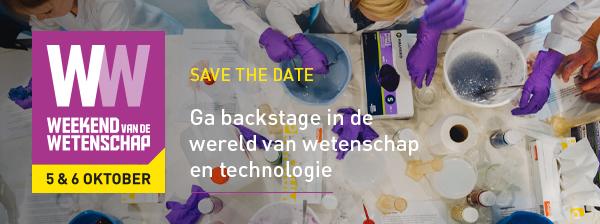 https://www.weekendvandewetenschap.nl/