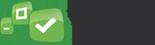 Tasks logo