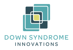 Down Syndrome Innovations Homepage