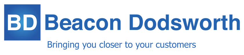 Beacon Dodsworth Logo