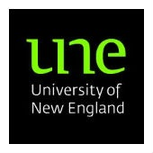 Lecturer in Sociology at UNE