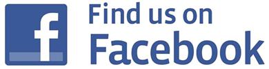 MRC Facebook