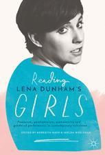 Reading Lena Dunham's Girls