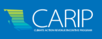 CARIP Reporting Requirements 2017