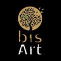 Logo Bis Art