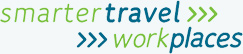 Smart Travel Workplaces