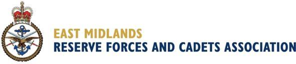 RFCA Logo