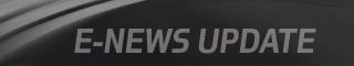 E-NEWS UPDATE
