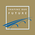 Shaping our Future: Give to the Comprehensive Campaign.