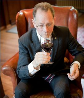 Steffan's Wine