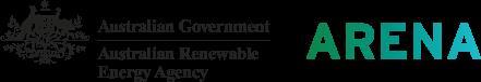 Australian Government | Australian Renewable Energy Agency | ARENA