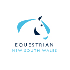 Equestrian New South Wales
