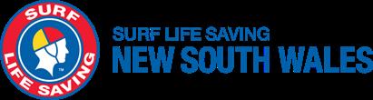 Surf Life Saving New South Wales