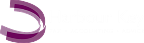 Harbour Key logo