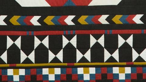 Navajo 3