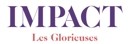 IMPACT: Les Glorieuses