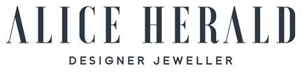 Alice_herald_jewellery_designer