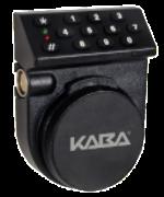 Why Kaba