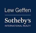 Lew Geffen Sotheby's International Realty - Plettenberg Bay