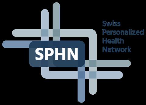 SPHN Website