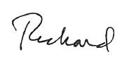 Fontaine_RichardEsignature-firstname-9903cf079e014-99051406db01453c.png