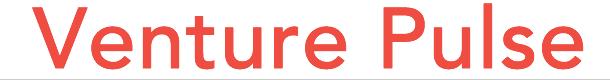 venture pulse logo
