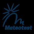 Meteotest