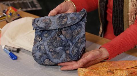 Nifty Bag