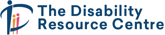 The Disability Resource Centre