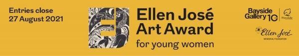 Ellen Jose banner