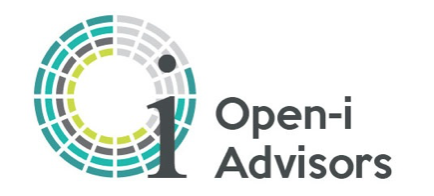 Open-i Advisors