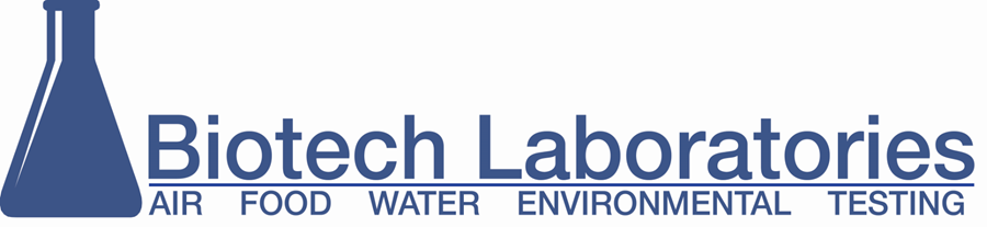 Biotech Laboratories