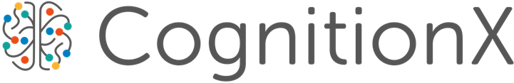 Issue 76: CognitionX Data Science, AI and Machine Learning Briefing