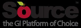 Source Rewards - Broker Loyalty Scheme
