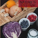 Dyeing from Nature's Store Cupboard DVD by Angela Daymond