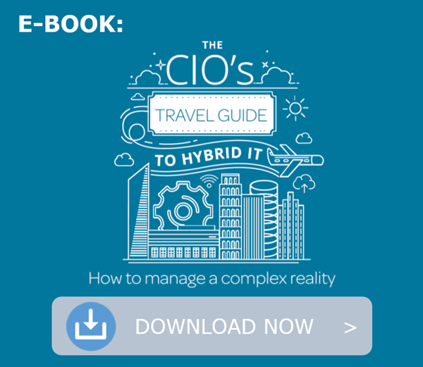 Download E-Book: How to Manage a Complex Reality