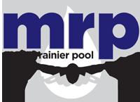 Visit us at www.mtrainierpool.com.