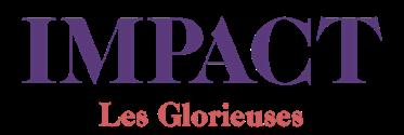 IMPACT Les Glorieuses