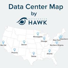 Data Center HAWK