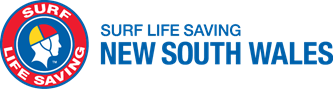 Surf Life Saving NSW