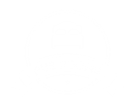 Pub Rooms Australia