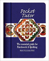 Pocket Tutor by Dawn Cameron-Dick