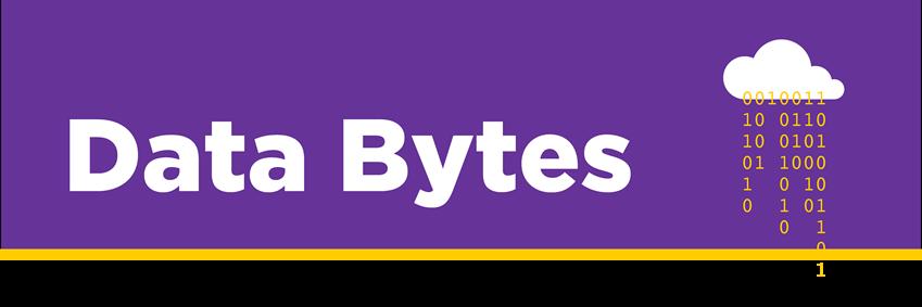Communitech Data Bytes Newsletter