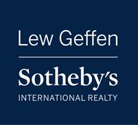 Lew Geffen Sotheby's International Realty - Plettenberg Bay