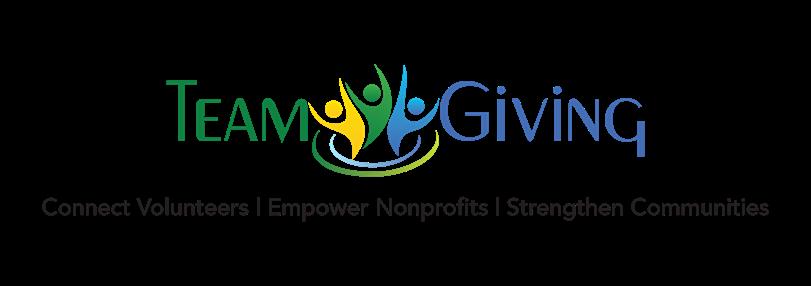 teamgiving.org
