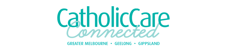 CatholicCare Connected eNewsletter