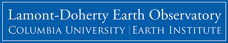 Lamont-Doherty Earth Observatory