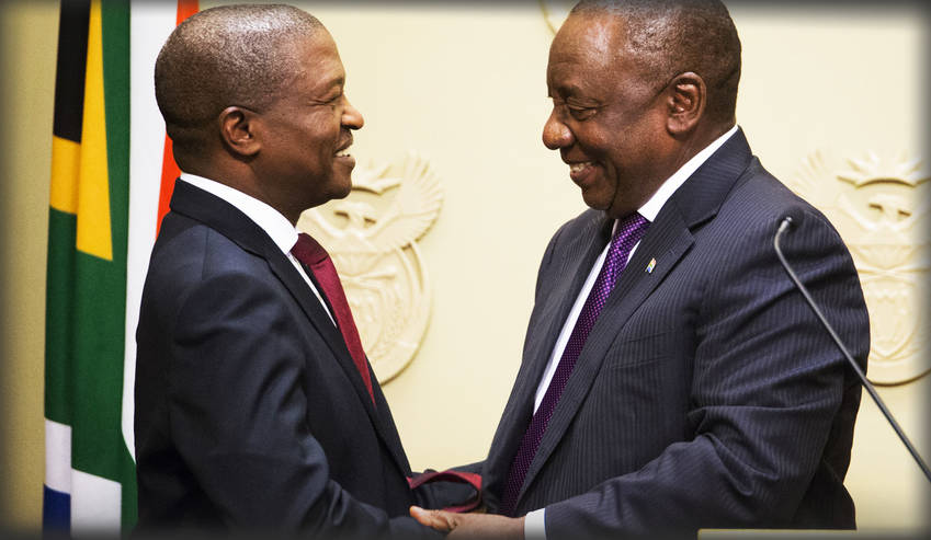 https://www.dailymaverick.co.za/article/2018-03-04-analysis-the-particularly-precarious-position-of-one-david-mabuza/#.WpyzvuiuxhE