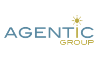 AGENTIC GROUP: Business Insight, Growth Opportunity, Social Impact.
